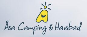 asa camping endast 5 mil fran goteborg
