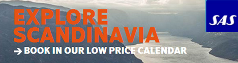 low price calendar